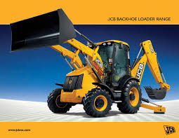 jcb logo logo brands for free hd 3d beautiful wallpapers