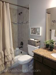 guest bathroom ideas pictures guest bathroom ideas 28 images guest bathroom decorating ideas