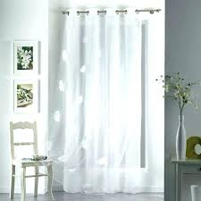 voilage pour chambre bébé voilage chambre enfant voilage pour chambre awesome ordinaire rideau