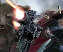 does this photo of thor s hammer from infinity war spoil ragnarok