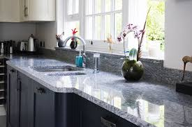 Corian Prices Per Metre Granite Worktop Prices Great Quality And Value From Affordable