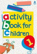 Activity Book For Children 1 6 Oxford Oxford Activity Books For Children Book 6 Christopher Clark