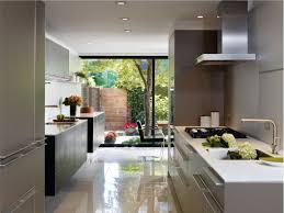 kitchen cabinets sarasota sarasota kitchen remodeling best 25 custom kitchen cabinets