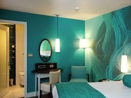 colori muro da letto colori pareti interne da letto 100 images