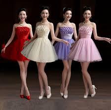 popular junior modest dress buy cheap junior modest dress lots