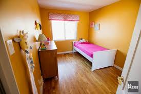couleur chambre d enfant défi déco une chambre d enfant évolutive isabelle clément