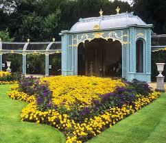 waddesdon manor gardens buckinghamshire uk victorian a u2026 flickr