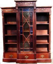 auction april 4 2006