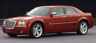 lamborghini murcielago dub edition 2008 chrysler 300 and dodge charger dub edition review top speed