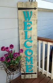 best 25 welcome home decorations ideas on pinterest welcome