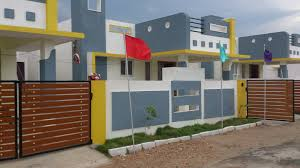 400 Sqft by Independent Houses And Villas For Sale In Mettupalayam Road