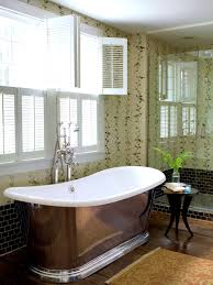 old bathroom decorating ideas small bathroom decorating ideas