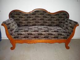 altes sofa antikes schönes altes biedermeier sofa bauernsofa küchensofa
