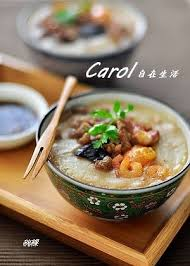 cuisines sold馥s 40 best tasty images on tasty and