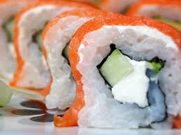sushi for beginners book sushi for beginners evening courses in dublin