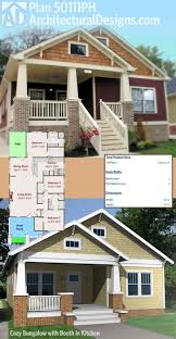 bungalow home bungalow house plans home style small design plan blue river 30