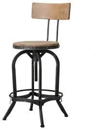 bar stool bar stool chairs leather bar stools high bar stools
