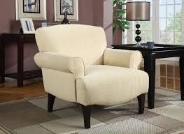 At Home Furniture How To Buy Proper Home Furniture Decoralism