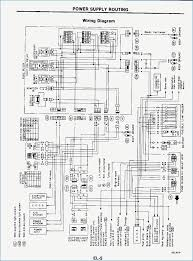 stunning rb20det wiring diagram pictures inspiration wiring