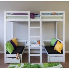 lit mezzanine avec bureau pas cher lit mezzanine pas cher fashion designs