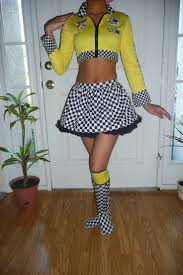 56 best show costumes images on pinterest costumes dance