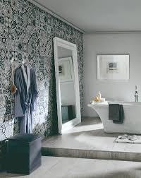 bellezza ceramiche gallery malaysia interior design home living
