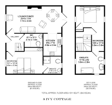 master suite floor plans for top suites plan wcl luxurious luxury