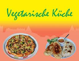 vegetarische küche vegetarische gerichte sevila pizzeria in bad bentheim