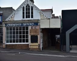 meet the australians addicted to restoring heritage houses