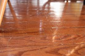 flooring rejuvenate floor cleaner finish renewnator for wood