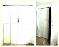 bedroom doors home depot double closet doors home depot home depot doors bedroom home depot