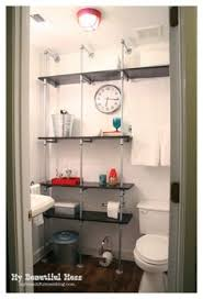 Galvanized Pipe Shelving by Diy Galvanized Pipe Shelving Unit For Our House Pinterest