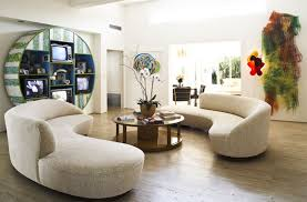 Ideas Of Minimalist Interior Design Furniture Home Improvement - Minimalist interior design style