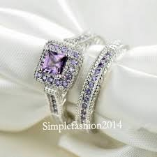 used engagement rings for sale wedding rings jewelers rings low cost wedding rings
