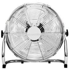 20 high velocity floor fan china 12 20 inches electric cool fan high velocity floor fan on