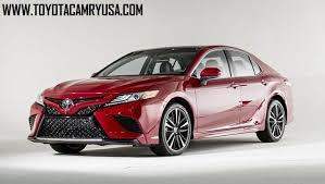 toyota camry test drive 2018 toyota camry xse v6 test drive toyota camry usa