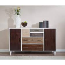 Buffet Dining Room Furniture Buffets Sideboards U0026 China Cabinets Shop The Best Deals For Dec
