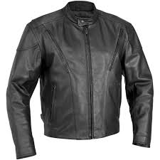 road bike leathers best leather motorcycle jackets in all price ranges u002714 dennis