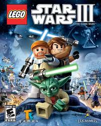 buy lego star wars iii the clone wars steam