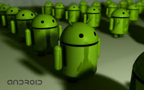 android model android model c4d by synetcon on deviantart