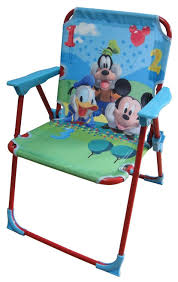 Mickey Mouse Chair by Mickey Mouse Furniture Images Mickey Mouse Club Chair And A Half