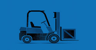 Forklift Truck Driver Jobs Mau Is Hiring Forklift Drivers At Kimura In Piedmont Sc