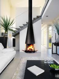 cheminee moderne design cheminee moderne focus
