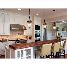 Nautical Kitchen Lighting Kitchen Kitchen Lighting Design Style Chandeliers Kitchen