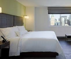 Most Comfortable Mattresses 2014 Most Comfortable Hotel Beds Travel Leisure