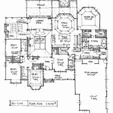 first floor master bedroom house plans first floor master bedroom house plans lovely two story house