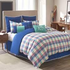 Plaid Bedding Set Plaid U0026 Check Bedding Plaid Bed Sets Comforters Quilts