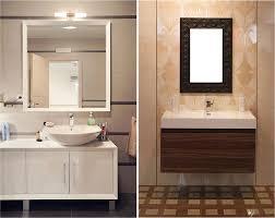 Tempat Jual Cermin Hias Di Jakarta kaca cermin dinding kamar mandi