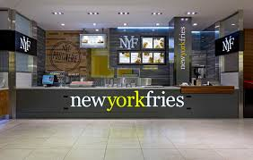 new york fries markville new york fries