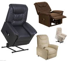 Chairs For Elderly Riser Recliner Recliners Chairs U0026 Sofa Recliner With Cup Holder Electric Sofa